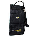 Jim Kilpatrick Drummer Professional Stick Bag