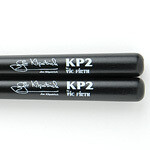 Jim Kilpatrick KP2 Drum Sticks